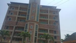 2 bedroom Flat / Apartment for rent MacPherson Ikoyi Lagos