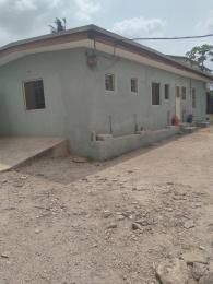 2 bedroom Flat / Apartment for sale Okeira  Oke-Ira Ogba Lagos
