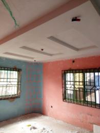 2 bedroom Blocks of Flats House for rent Alakia old ife road Alakia Ibadan Oyo