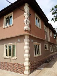 2 bedroom Flat / Apartment for rent Idi Oya, Off Ashipa Road, Tipper Garage Akala Express Ibadan Oyo