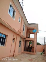 2 bedroom Detached Bungalow House for rent 550,000 Egbeda Alimosho Lagos