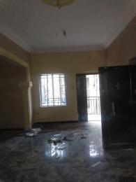 2 bedroom Flat / Apartment for rent Idi Araba off ishaga road Surulere idi- Araba Surulere Lagos