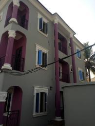 2 bedroom Blocks of Flats House for rent Harmony Estate Langbasa Road Ado Ajah Lagos