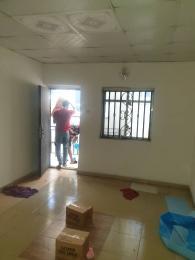 2 bedroom Flat / Apartment for rent Peace estate Aguda surulere Aguda Surulere Lagos