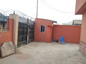2 bedroom Blocks of Flats House for rent Liberty Academy, off Akala  express way, Ibadan Ibadan Oyo