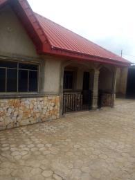2 bedroom Flat / Apartment for rent Kuola area Apata,, Ibadan Apata Ibadan Oyo
