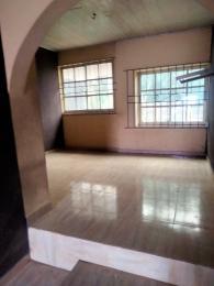 2 bedroom Flat / Apartment for rent   Ibafo Obafemi Owode Ogun