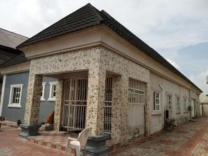 2 bedroom Mini flat Flat / Apartment for rent Uvwie Delta