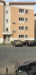 2 bedroom Flat / Apartment for sale Suco road Oko oba Agege Lagos