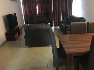 2 bedroom Flat / Apartment for rent 1004 housing estate  1004 Victoria Island Lagos
