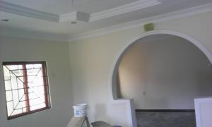 2 bedroom Flat / Apartment for rent New Site, Lugbe Sub-Urban District Abuja