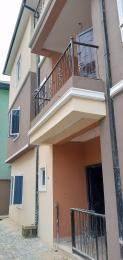 2 bedroom Mini flat Flat / Apartment for rent - Port Harcourt Rivers