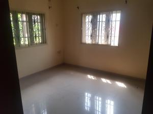 3 bedroom Flat / Apartment for rent Lekki county home Ikota Lekki Lagos