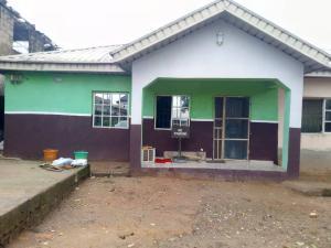 2 bedroom House for sale Afolabi Axis Igando Ikotun/Igando Lagos