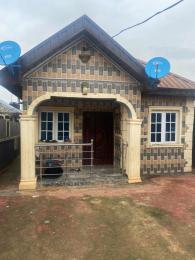 2 bedroom House for sale Isuti Rd Egan Ikotun/Igando Lagos