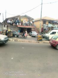 2 bedroom Office Space Commercial Property for rent Alongside Dugbe Express Road, Ibadan Ibadan north west Ibadan Oyo