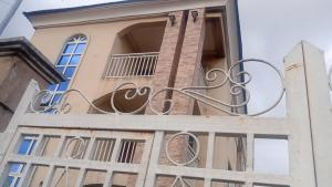 2 bedroom Office Space Commercial Property for rent Onipanu Shomolu Lagos