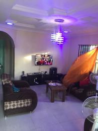 2 bedroom House for sale Megida Ayobo Ayobo Ipaja Lagos