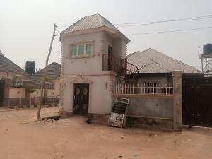 2 bedroom Blocks of Flats House for sale Kudende, Kaduna Kaduna South Kaduna