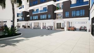 2 bedroom House for sale Ikate Lekki Lagos