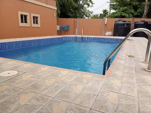 2 bedroom Flat / Apartment for rent Dolphin Estate Ikoyi Lagos