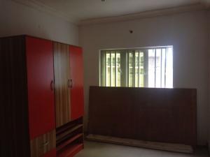 2 bedroom Blocks of Flats for rent Akala Estate Akobo Akobo Ibadan Oyo