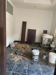2 bedroom House for rent George street Ikoyi Lagos