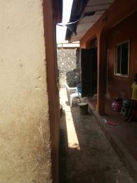 2 bedroom House for sale Phase6 Enugu Enugu