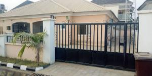2 bedroom Semi Detached Bungalow House for sale Airport road  Lugbe Abuja