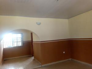 2 bedroom Mini flat Flat / Apartment for rent Tanke, ilorin Ilorin Kwara