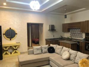 2 bedroom Blocks of Flats House for sale Mabushi Mabushi Abuja