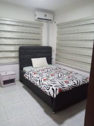 2 bedroom Flat / Apartment for shortlet Ikejq Allen Avenue Ikeja Lagos