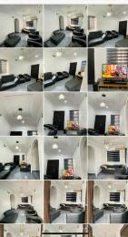 2 bedroom Flat / Apartment for shortlet Agbelekale Road Ipaja Ipaja Lagos