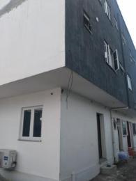 2 bedroom Terraced Duplex House for rent Marwa estate lekki Lekki Phase 1 Lekki Lagos
