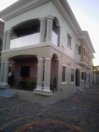 2 bedroom House for rent Elepe royal estate Ebute Ikorodu Lagos