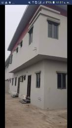 Flat / Apartment for rent Opic Estate Isheri North Ojodu Lagos