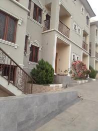 2 bedroom Terraced Duplex for rent Maitama Abuja
