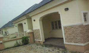 2 bedroom Flat / Apartment for rent After Trademore estate  Lugbe Sub-Urban District Abuja