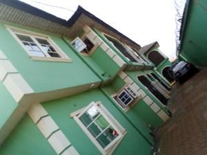2 bedroom Blocks of Flats House for rent Alaja Ayobo Ipaja Lagos