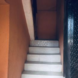 2 bedroom Flat / Apartment for rent Abimbola Awoniyi estate Oko oba Agege Lagos