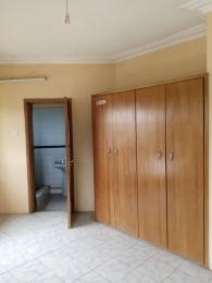 2 bedroom Flat / Apartment for rent - Agidingbi Ikeja Lagos
