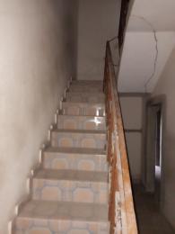 2 bedroom Flat / Apartment for rent Newr Road Buss Stop Eleko Ibeju-Lekki Lagos
