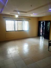 Flat / Apartment for rent Olowora Ojodu Lagos