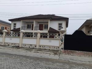 3 bedroom Flat / Apartment for rent Providence Way  Lekki Phase 1 Lekki Lagos