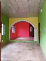 2 bedroom Flat / Apartment for rent Ogba Aguda(Ogba) Ogba Lagos