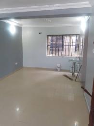 2 bedroom Blocks of Flats House for rent Federal housing Maitama Abuja