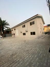 2 bedroom Flat / Apartment for rent Ademola Adetokunbo Victoria Island Lagos
