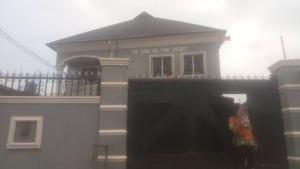 Flat / Apartment for rent Orisunbare Orisunbare Alimosho Lagos