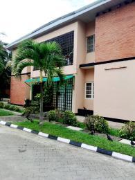 2 bedroom Flat / Apartment for rent Femi Pearl Adeola Odeku Victoria Island Lagos