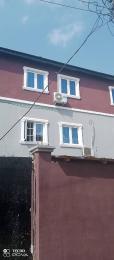 2 bedroom Flat / Apartment for rent Yaba Fola Agoro Yaba Lagos
